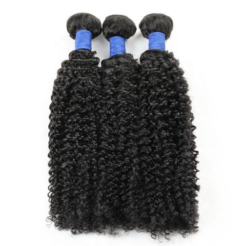 straight hair weave bundles